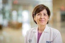 Kathleen Garcia, MD