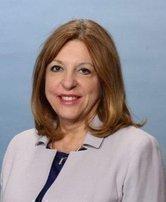 Kathleen Wehrfritz