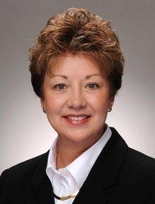 Kathy Beaven