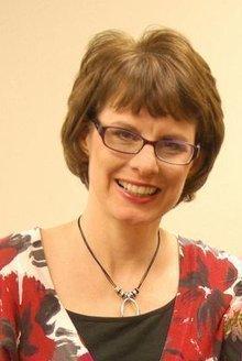 Kathy Eichelberger