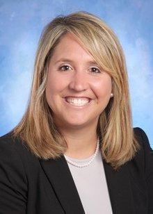 Katie Zahner