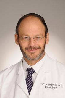 Keith Mankowitz, MD, FACC