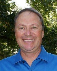 Keith Quigley