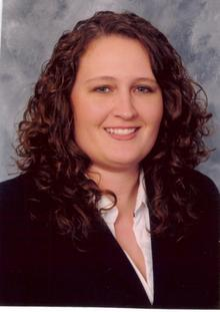 Kelly L. Sheridan