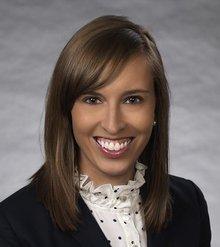 Kelsey N. Kremer
