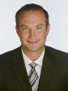 Kevin Deptula