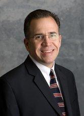 Kevin Krosley