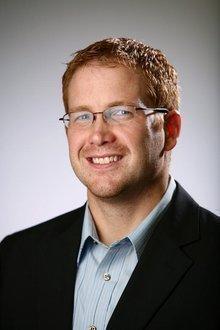 Kevin Studer