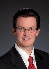 Kevin E. Myers