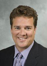 Kevin L. Fritz
