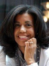 Kia Swan-Moore, MD, MPH