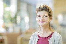Kimberly Molik, MD