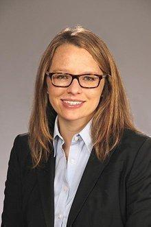 Kimberly Steuterman