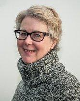 Kristie Kohls Blaha