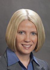 Kristin Bettorf
