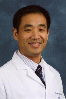 Kui Yang, M.D.
