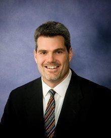 Kurt Hentz