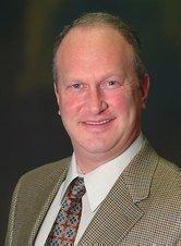 Kurt Jaeger