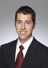 Kyle Gottuso