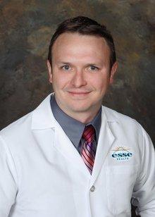 Kyle Moylan, M.D.