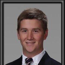 Kyle Olivarri