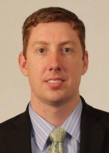Kyle Tabor