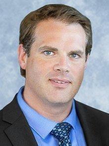 Lance Obermeyer