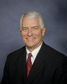 Larry Hepler