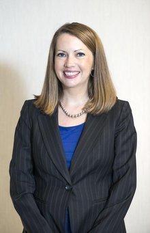 Laura Al-Shathir