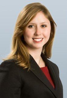 Laura Bentele