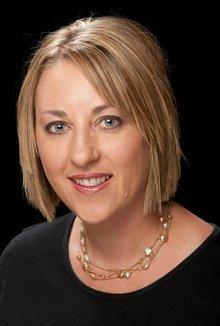 Laura DeVries