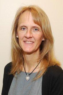Laura Mullins