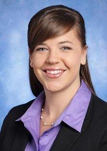 Laura K. Welch, CPA