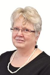Laureen Kelly