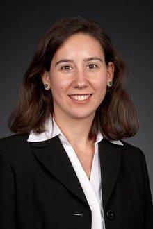 Lauren Hamvas