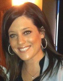 Lauren Lauer