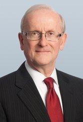 Laurence Tucker