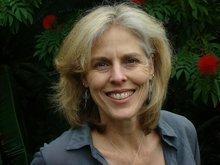 Laurie Waller