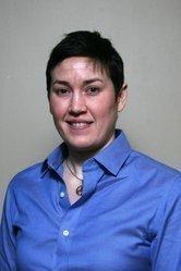 Leela Farr