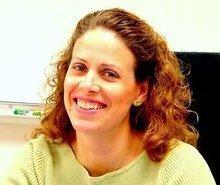 Linda Little, PhD