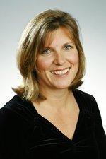Linda Loewenstein