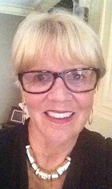 Linda McCarthy