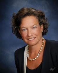 Linda MacCarthy Finerty
