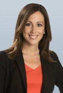 Lindsey Selinger