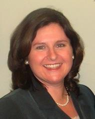 Lisa Gallagher, CPA, MBA