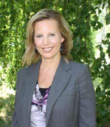 Lisa Hearn, CPA