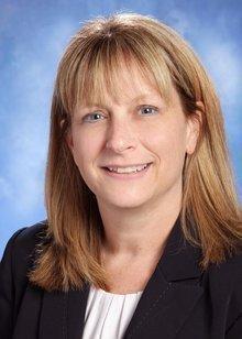 Lisa Schmaltz