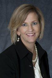 Lisa Shapleigh