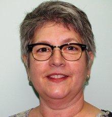 Lisa Sienkiewicz