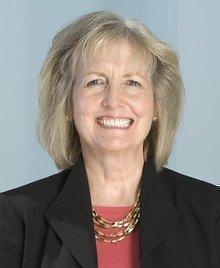 Lori Bockman